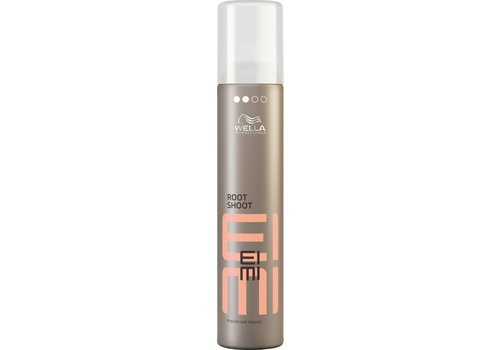 Wella Wella Eimi Root Shoot  75ML