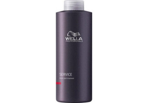 Wella Service Perm Post Treatment 1000ML