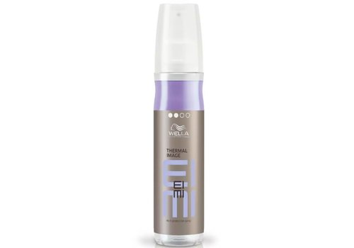 Wella Wella Eimi Thermal Image 150ML