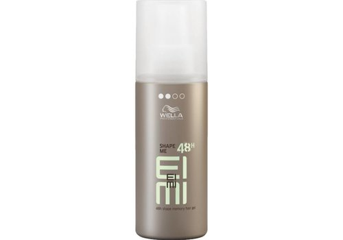 Wella Wella Eimi Shape Me 150ML
