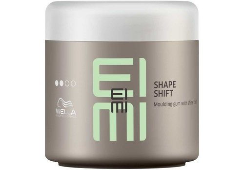 Wella Wella Eimi Shape Shift 150ML