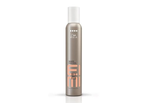 Wella Wella Eimi Shape Control 500ML