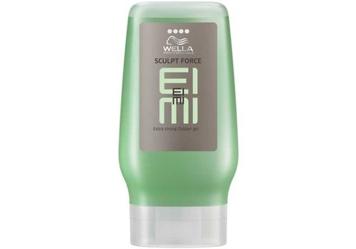 Wella Wella Eimi Sculpt Force 125ML