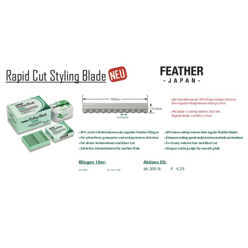 Feather Set 4 You