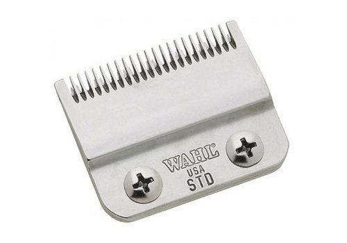 Wahl Stagger Tooth Magic Cordlss Snijmes