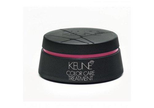 Keune Keune Col Treatment 200ML