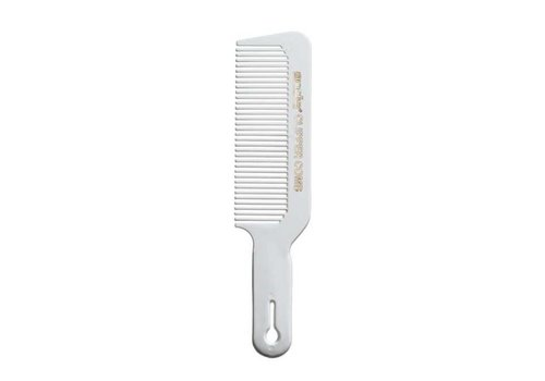 Andis Andis Clipper Comb (Wit)