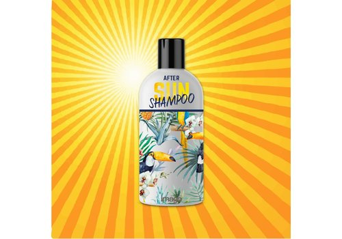 Imago IMAGO AFTER SUN SHAMPOO 250 ml