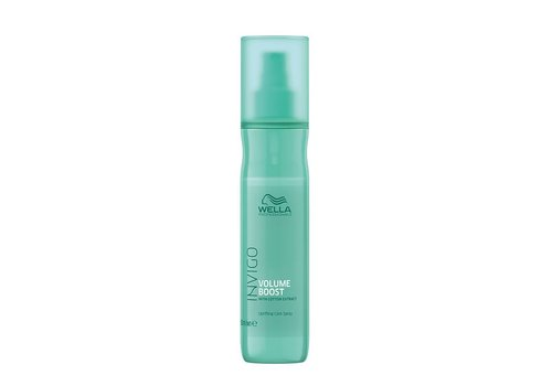 Wella Wella Invigo Volume Boost Spray 150 ML