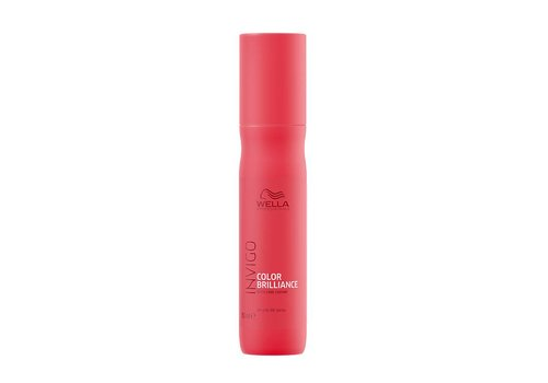Wella Wella Invigo Color Brilliance Miracle Bb Spray 150 ML
