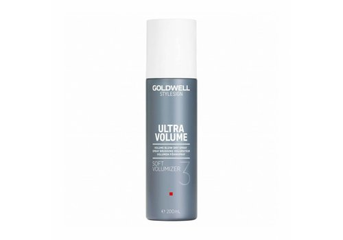 Goldwell Goldwell Styl Ultra Volume Soft Volumizer 200 ML.