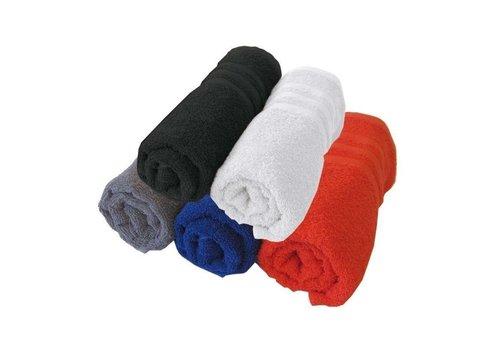 Wevotex Wevotex Handdoek 50/100 Cm. Alle Overige Kleuren
