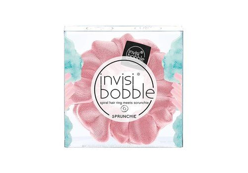 Invisibobble Invisibobble Sprunchie Prima Ballerina