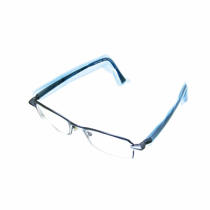 Brilbeschermer 200 Stuk Eye Glasses