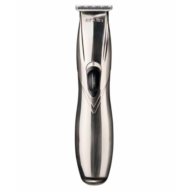 D-8 Slimline Pro Li Cordless trimmer