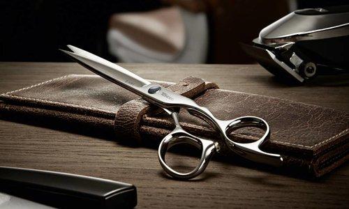 Tondeo Barber's Toolbar