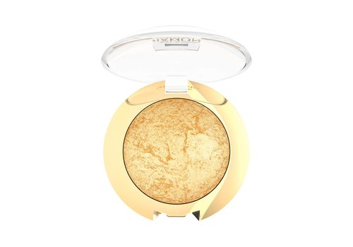 Golden Rose Golden Rose Diamond Breeze Baked Eyeshadow 01