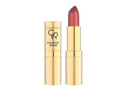 Golden Rose Golden Rose Diamond Breeze Lipstick 02