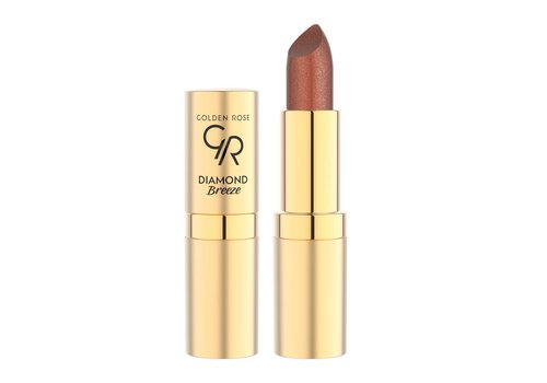 Golden Rose Golden Rose Diamond Breeze Lipstick 03