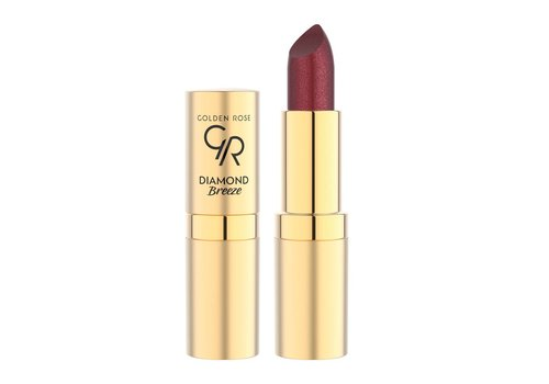 Golden Rose Golden Rose Diamond Breeze Lipstick 04