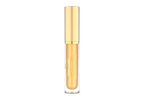 Golden Rose Golden Rose Diamond Breeze Lip Topper 01