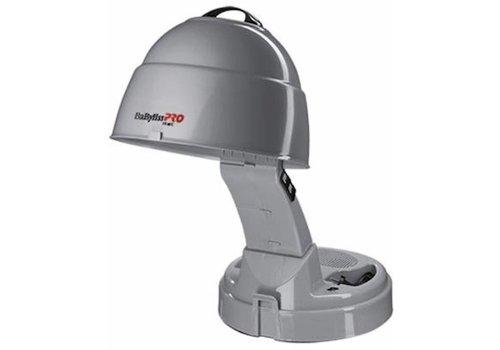 Babyliss BabylissPRO Ionen Droogkap Professional Hat Dryer BAB6910E