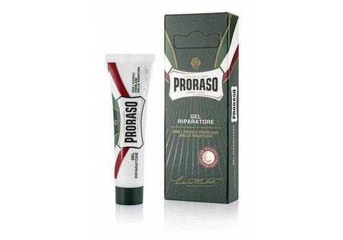 Proraso Proraso Groen Bloedstop Gel Tube 10 ml