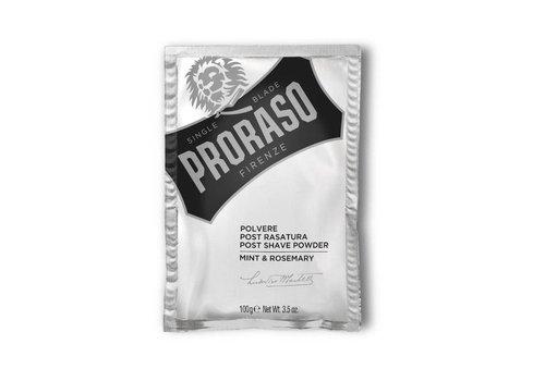 Proraso Proraso Classic Post Shave Powder 100g