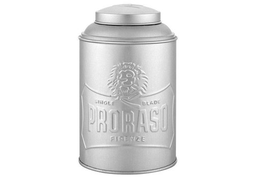 Proraso Proraso Talkpoeder Dispenser