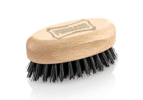 Proraso Proraso Snorborstel (Old Style)