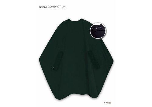 Trend Design Trend Verflaken Nano Compact Uni Drukkers 94026
