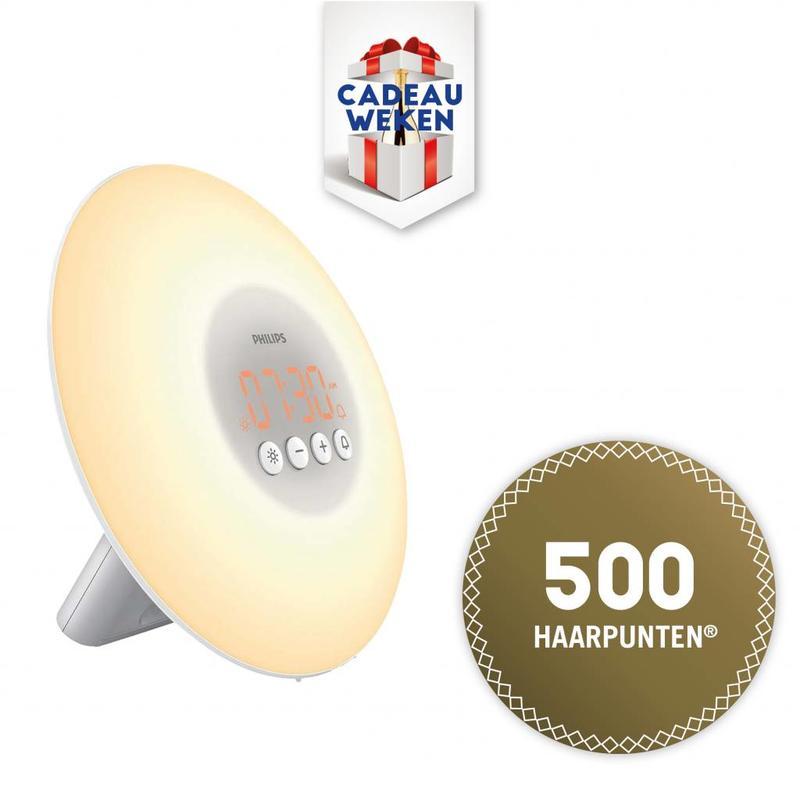 500 Hp | Philips Wake-Up Light Hf3500