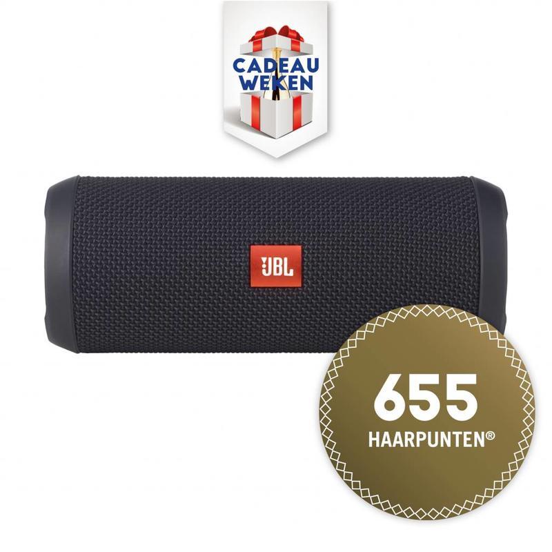 655 Hp | Bluetooth Speaker Jbl Flip 3