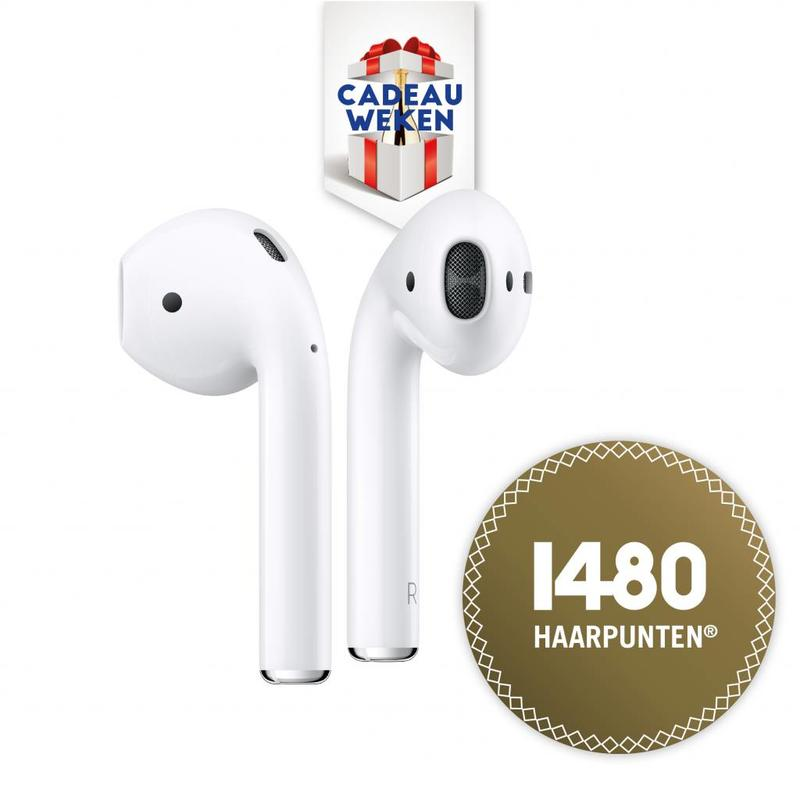 1480 HP | Apple AirPods