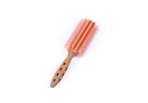 Y.S. Park Y.S. Park Borstel Curl Shine Super G Haar/Nylon 60mm