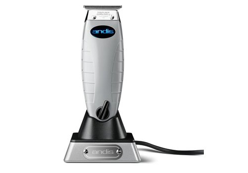 Andis Andis G-I T-Outliner (Cordless)