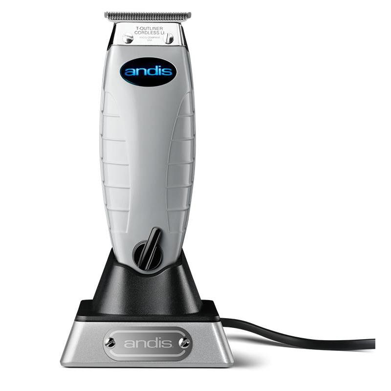 Andis G-I T-Outliner (Cordless)