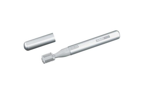 Babyliss Babyliss Precision Trimmer Fx757E