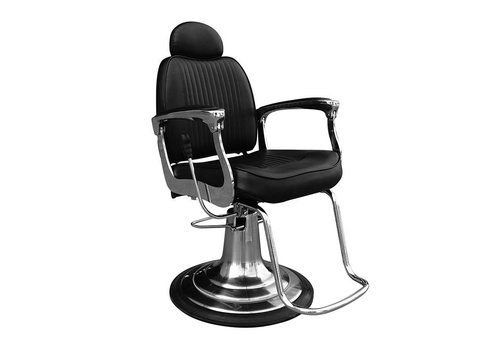 Barber Chair Traditional