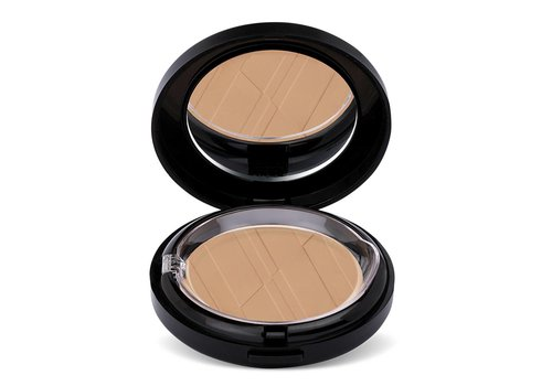 Golden Rose GR Longstay Matte Face Powder 10