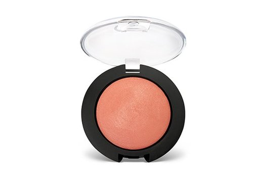Golden Rose Golden Rose Terracotta Blush-On 12