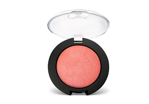Golden Rose Golden Rose Terracotta Blush-On 13