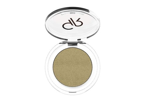 Golden Rose GR Soft Color Mono Eyeshadow 54 Pearl