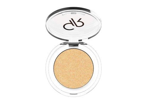 Golden Rose GR Soft Color Mono Eyeshadow 84 Shimmer