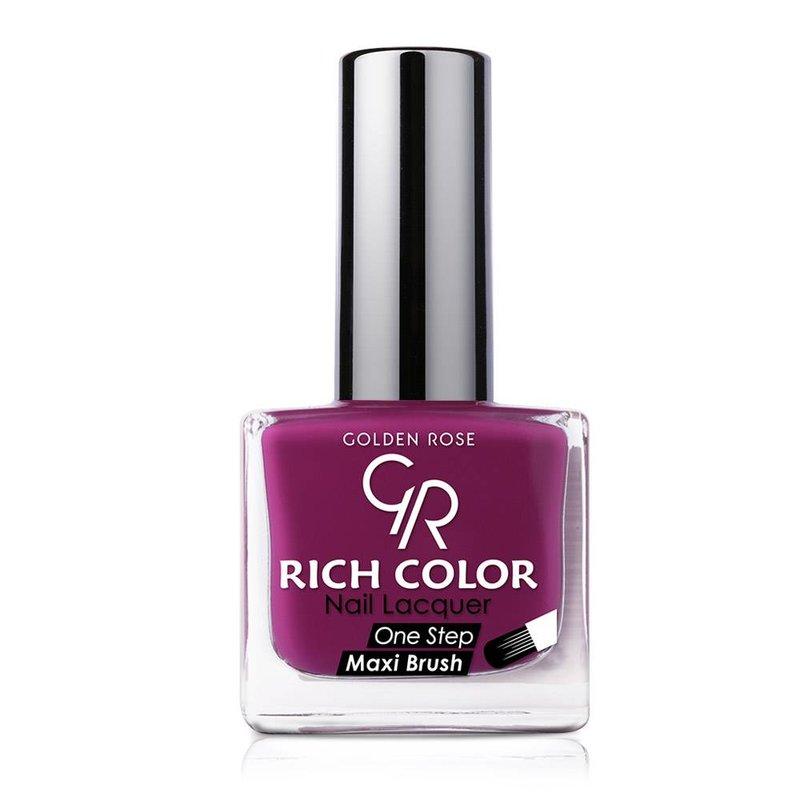 Rich Color Nagellak 14