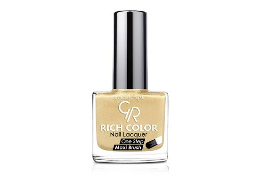 Golden Rose GR Rich Color Nagellak 77