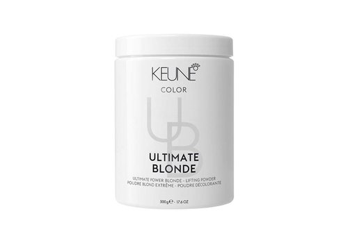 Keune Keune Cream Blonde Lifting Powder 500g