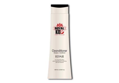 KIS Royal Kis Repair Cleanditioner 300 ml