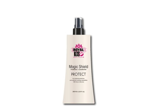 KIS Royal Kis Magic Shield 200 ml