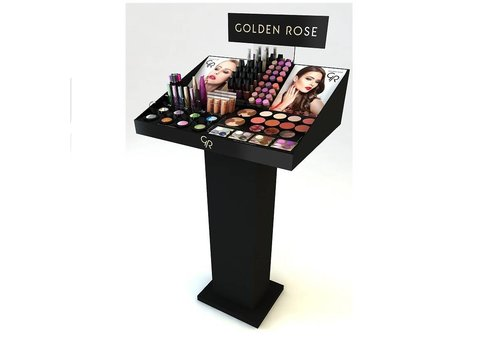Golden Rose Golden Rose Compact Mix Display